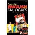 Learning English with Dialogues