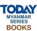 Myanmar Series