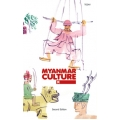 Myanmar Culture (2nd Edition)