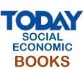 Social Economic